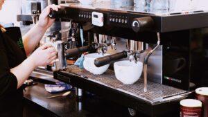 Kaffeetechnik – Worauf es beim Kauf ankommt!