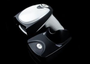 Eine innovative Handscanner-Lösung