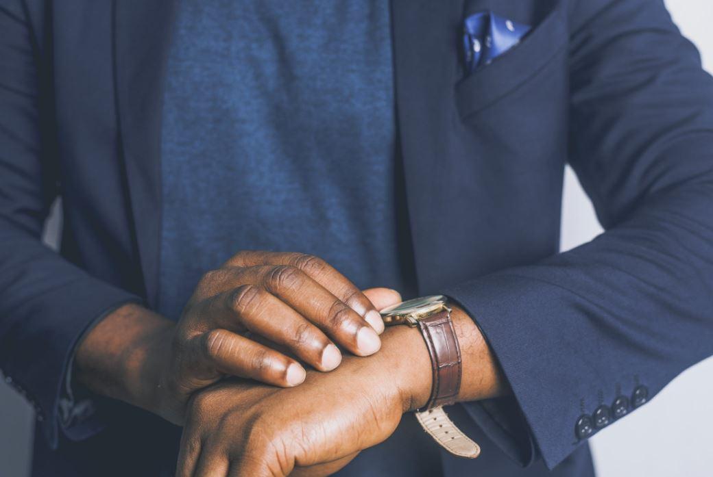 Innovative und elegante Uhren: Die Marke Citizen Watch
