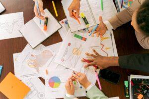Der Net Promoter Score als Messmittel für Kundenzufriedenheit