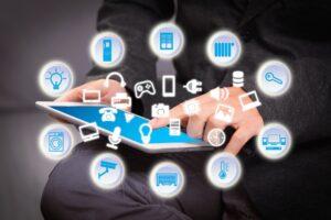 Read more about the article Das lässt sich im Smart Home vernetzen